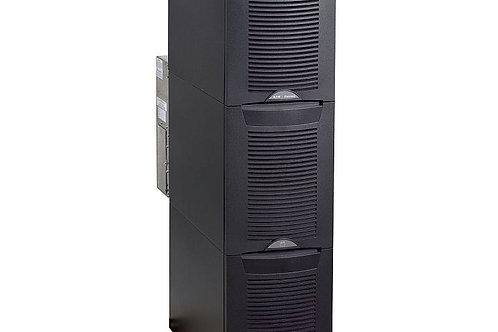 ИБП Eaton 9155-10-S-20-64x7Ач