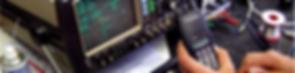 Ремонт раций, ремонт радиостанций, ремонт оборудования связи