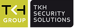 TKH Group solutions