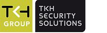 Телекоммуникационные системы TKH GROUP
