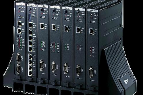 iPECS-LIK сервер (цена за систему на 31 порт)
