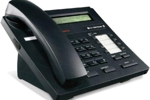 Системный телефон Ericsson-LG LDP-7208D