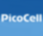 PicoCell GSM repeaters