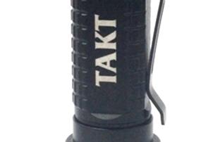Фонарь ТАКТ M20SX