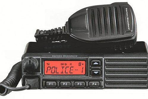 Vertex Standard VX-2200