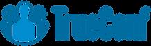 TrueConf videoconferencing