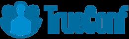 Видеоконференцсвязь TrueConf