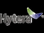 Радиооборудование Hytera