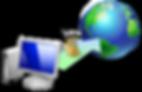 Организация VPN