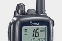 Icom IC-M72