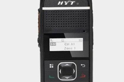 Hytera PD-355
