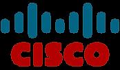 Коммутационное оборудование Cisco