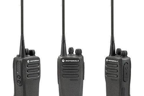 Motorola DP1400 (аналог)