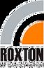 Roxton alert systems