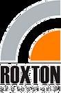 Оборудование оповещения Roxton
