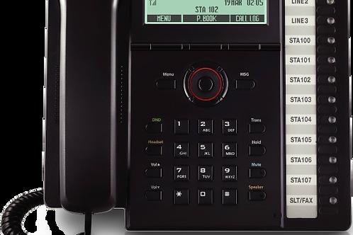 Беспроводной системный телефон Ericsson-LG LWS-WK