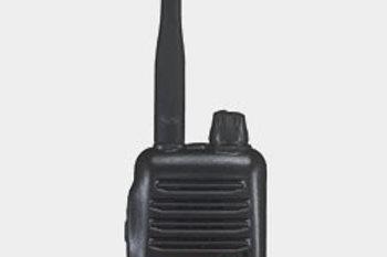 Standard Horizon HX-280S