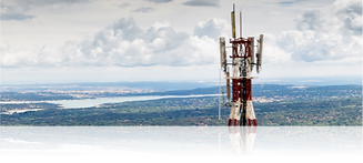 Каналы связи, для операторов связи, vpn, internet