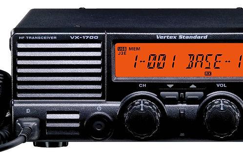 Vertex Standard VX-1700