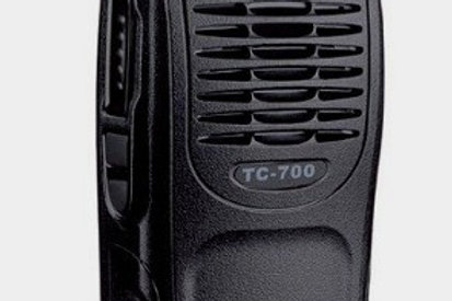 Hytera TC-700 FM
