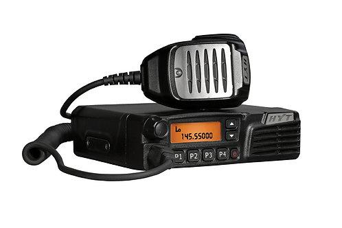Hytera TM-610 25W
