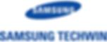 Системы видеонаблюдения Samsung Techwin