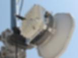 Оптические каналы связи без проводов