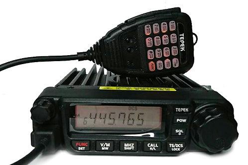 Терек РМ-302