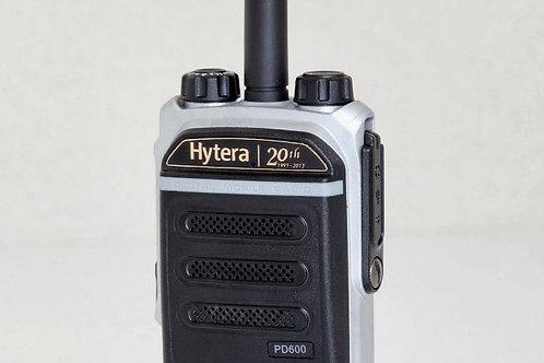 Hytera PD-605