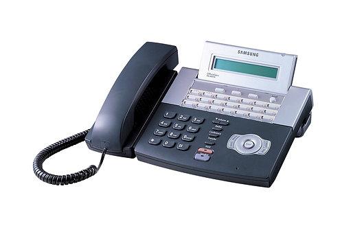 системный телефонный аппарат Samsung DS-5014D