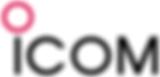 Оборудование Icom