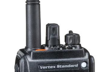 Vertex Standard VX-929