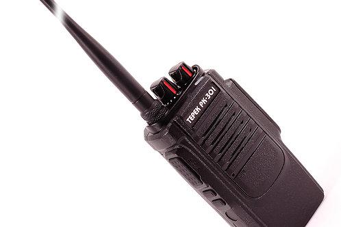 Терек РК-301