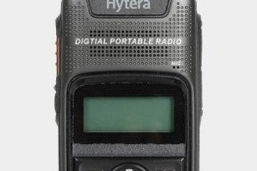 Hytera PD-375