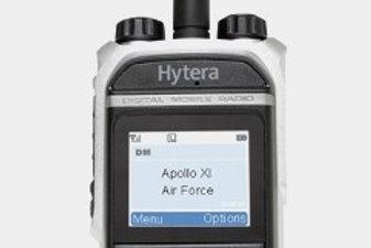 Hytera PD-665G