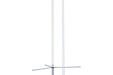 Базовая антенна Anli A-300MU