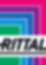 Телекоммуникационные шкафы Rittal