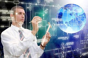 Проектирование систем связи и безопасности
