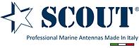 Scout professional marine antennas