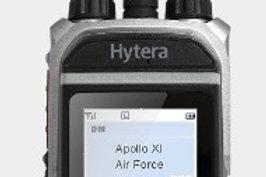 Hytera PD-685G