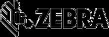 Принтеры, сканеры и терминалы сбора данных Zebra