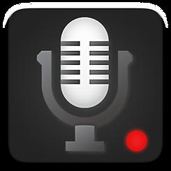 Запись эфиров радиосвязи