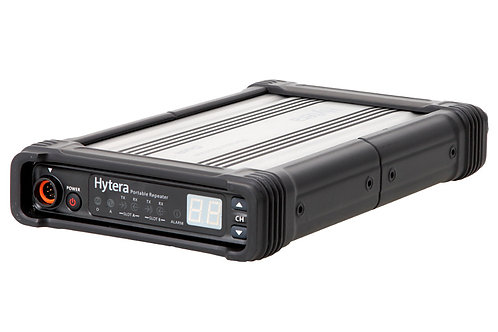 Hytera RD965