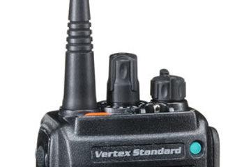 Vertex Standard VX-924