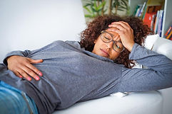 woman-feeling-pain-menstrual-period-blac