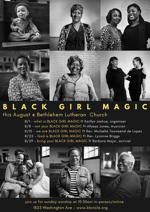 Black Girl Magic.png