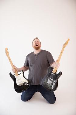 Glory Guitars