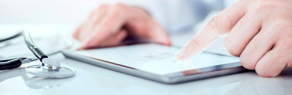 close-up-digital-tablet-and-steth.jpg