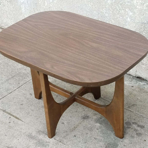 sunbeamvintage Side Tables