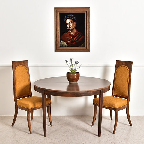 Formica Dining Room Table